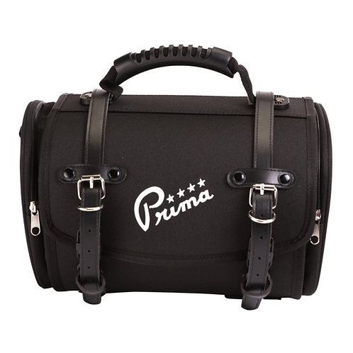 Small Prima Roll Bag