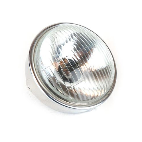 Vespa Rally/Sprint Replacement Headlight