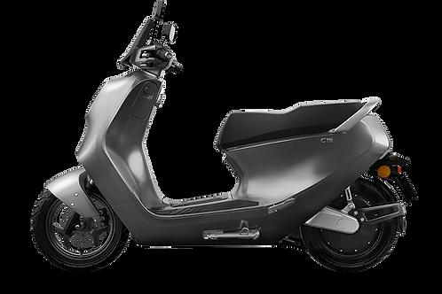 Ziggy C1S Electric Scooter