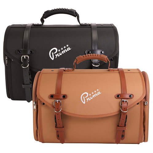 Large Prima Roll Bag