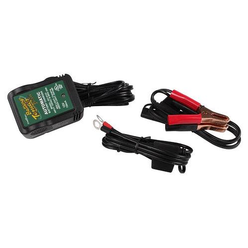 Battery Tender Junior (12V)
