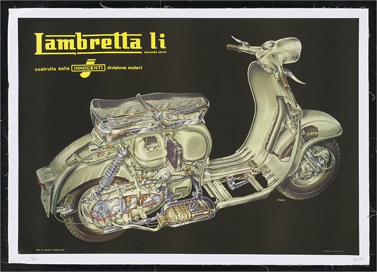 02a84518d37bd11242ae048c74b654fd--lambretta-scooter-vespa-scooters