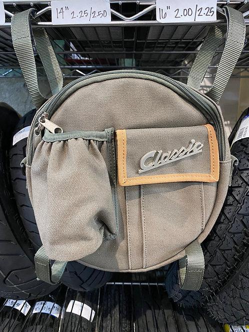 Classic Vespa Tool Bag