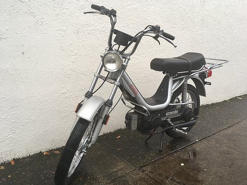1978 Piaggio (Vespa) Grande Moped