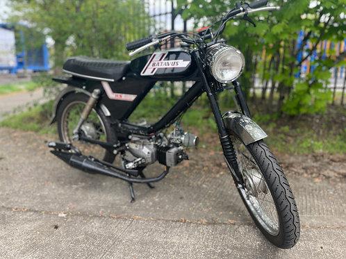 1978 Batavus HS-50/V1