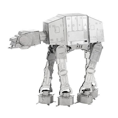 AT-AT Walker (Star Wars) Metal 3D Puzzle
