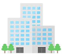 企業イメージ図.png