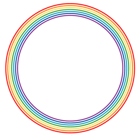 虹の輪.png