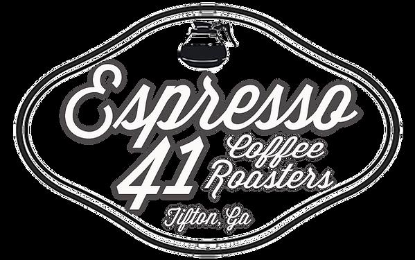 coffeeroasterstamp.png
