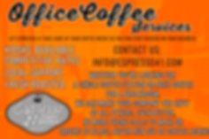 OFFICECOFFEEFLYER.png