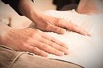 Laetitia Lafouge, 35, Betton, Rennes, guérisseur, magnétiseur, infertilité, féminin sacré, endométriose, douleurs règles, soin énergétique, Matrice de Lumière