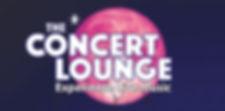 TCL experience logo.jpg