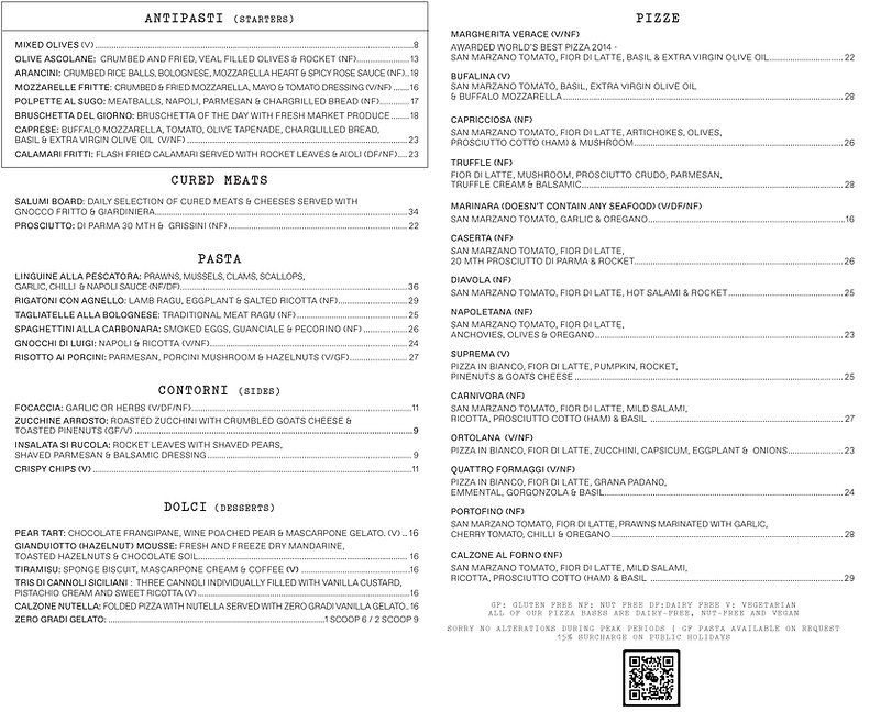 menu_400gradi.jpg