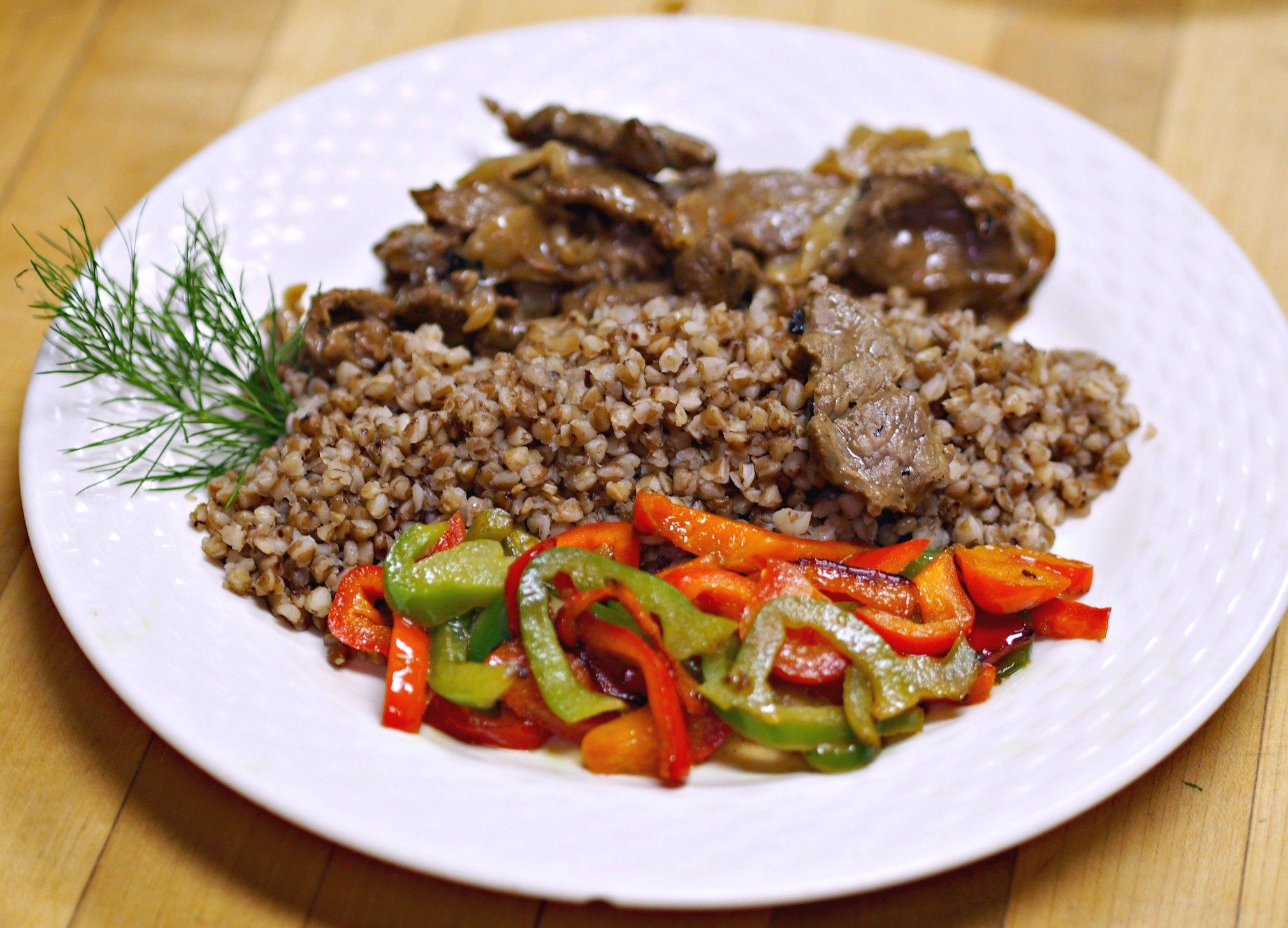 lamb dish 2 k