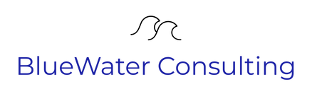 BlueWater Consulting-logo.png