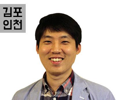 김윤태 조율사