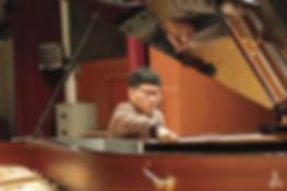부산 피아노 조율