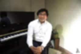 광주 피아노 조율