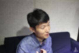 서울 양재동 피아노 조율