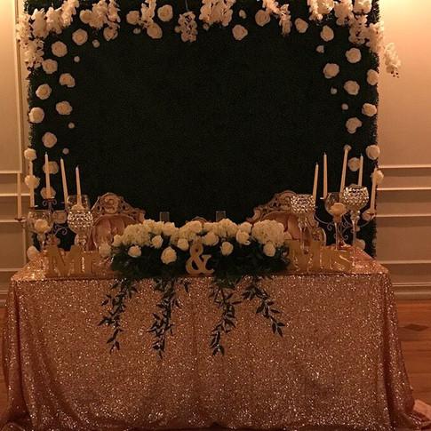 wedding gables.jpg