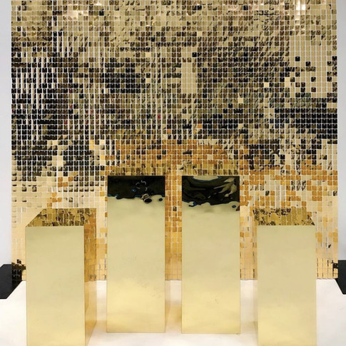 gold pedestals.jpg