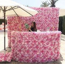 flower bar.jpg