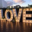 LOVE 5_edited.jpg