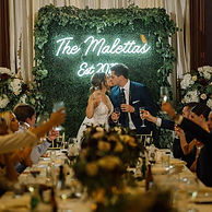 custom_neon_wedding_mkneon_est_740x.jpg