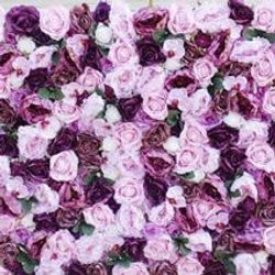 purple wall_edited.jpg