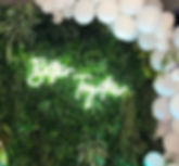 sign Better Together neon.jpg