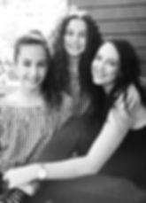the girls_edited.jpg