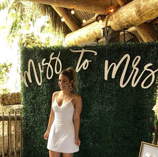 bridal shower winery.jpeg