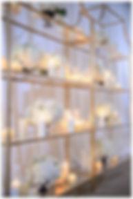 Gold shelves 1.jpg