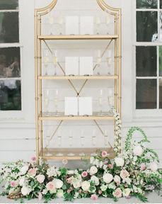 gold shelves 2.jpg