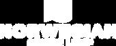 norwegian-logo.png