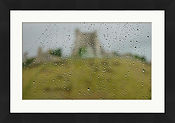 frame (31).jpg