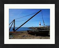 frame (2).jpg