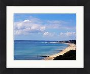 frame (11).jpg