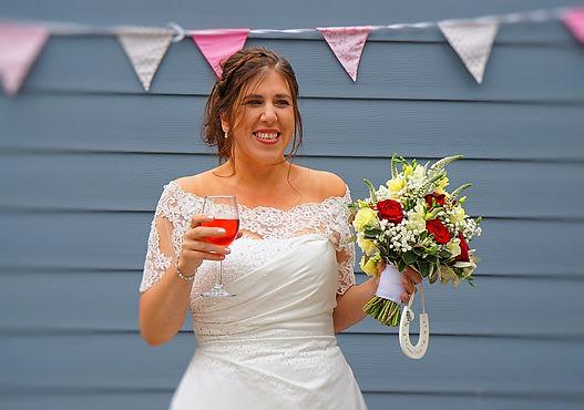 Stacey wedding.jpg