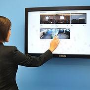 Touch-Screen-Monitors.jpg