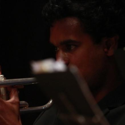 Trompete, Schostakowitsch.00_03_24_18.St
