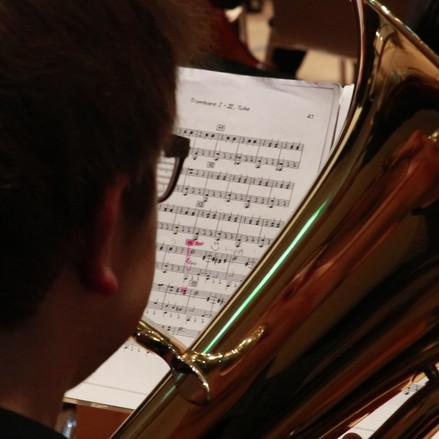 Mini Tuba, Nahe, Schostakowitsch.00_15_0