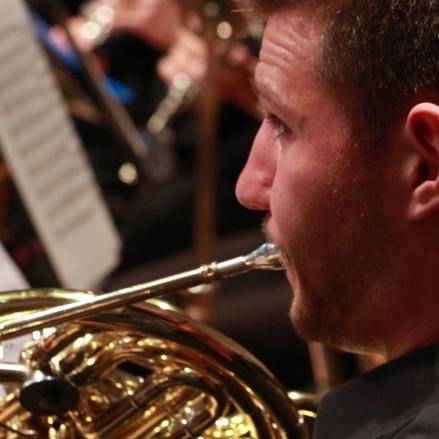 Horn, Nahe, Schostakowitsch.00_16_57_16.