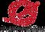 ZanggerWeberStiftung_Logo.png