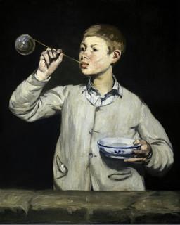 Manet+Boy+Blowing+Bubbles+1867