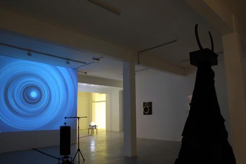 Demon Seed, 2009