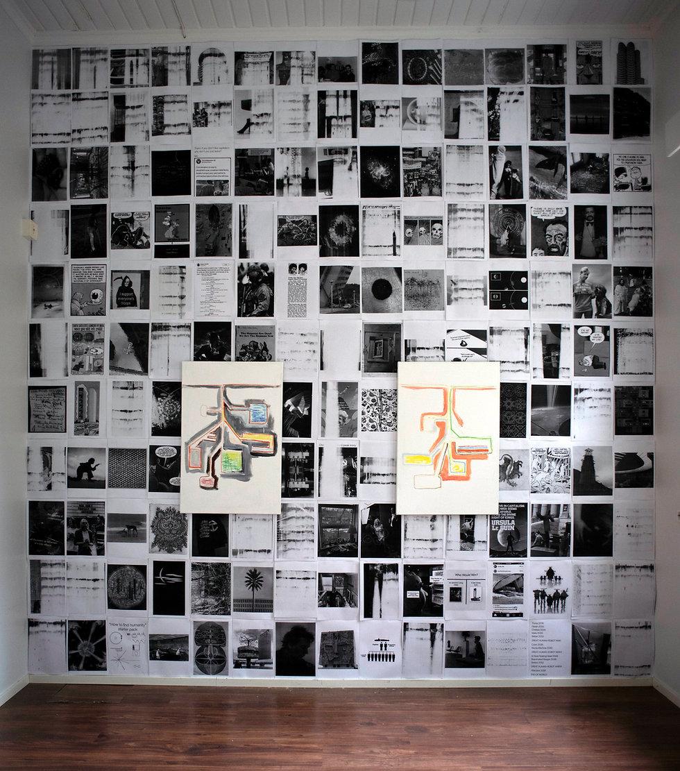 wall piece.jpg