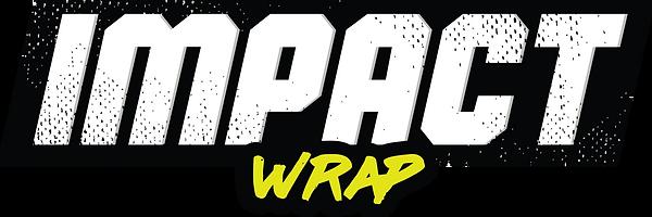 ImpactWrapBlackSolid.png