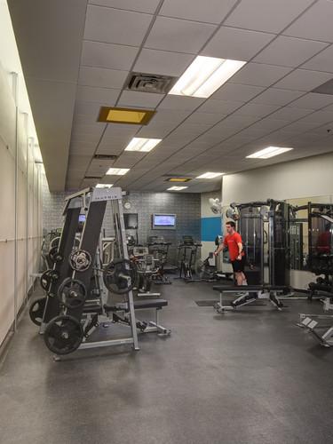Fitness1a_LR.jpg