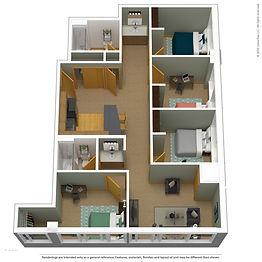 4 bedroom 2 bathroom 17 unit.jpg